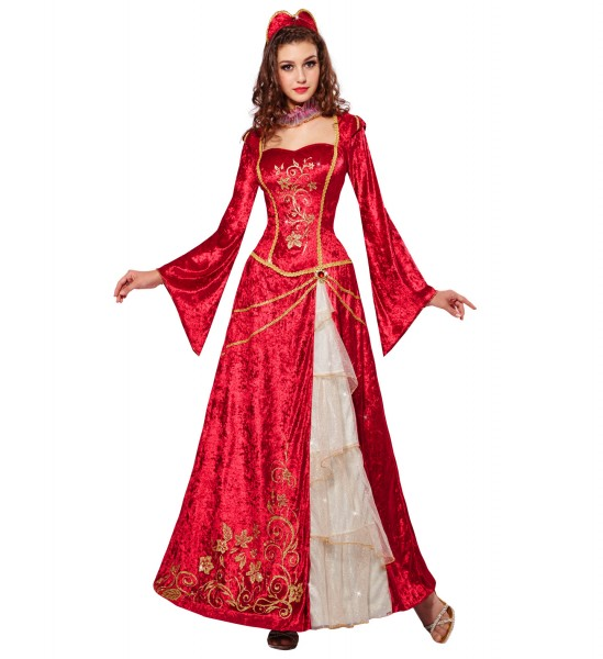 Renaissance Prinzessin MEDIUM