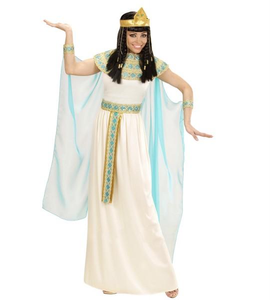 Cleopatra Kleid LARGE