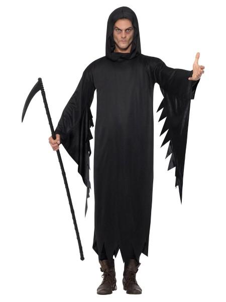 Scream Kostüme LARGE