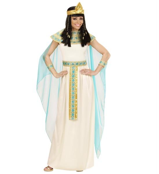 Kleopatra Kostüm MEDIUM