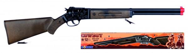 Gewehr Nr.97 12 Schuss