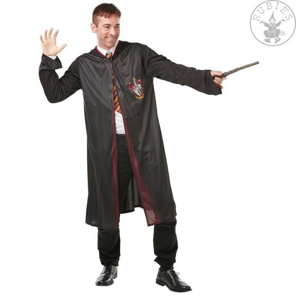 Harry Potter Mantel für Erwachsene STD