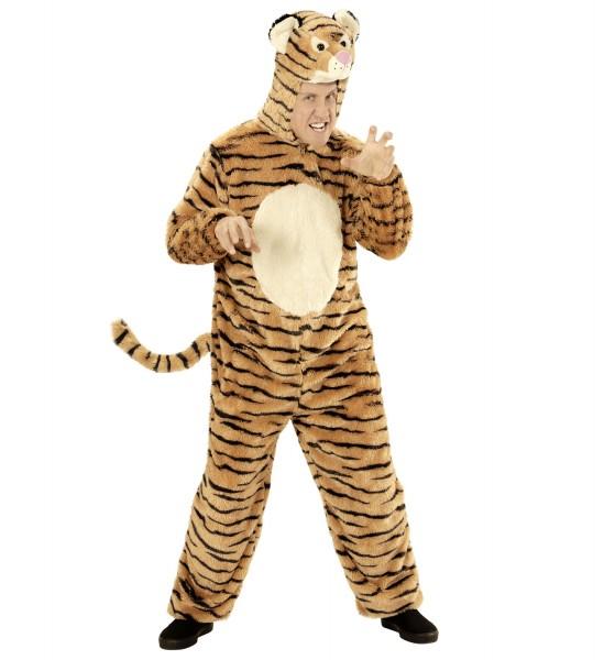 Tiger Overall MEDIUM