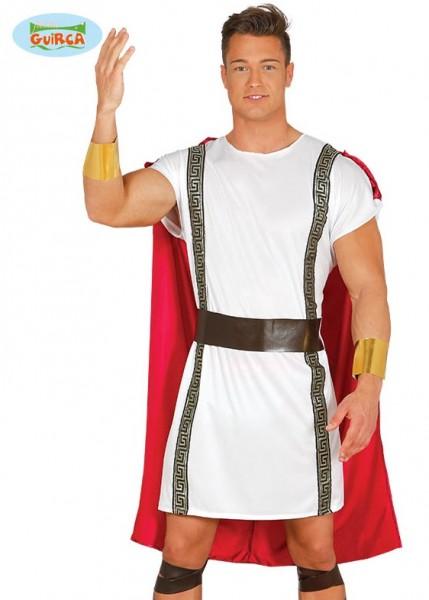Römer Kostüm kurz Größe 48-50