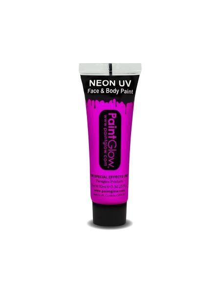 UV Aqua Make-Up Pink 10ml