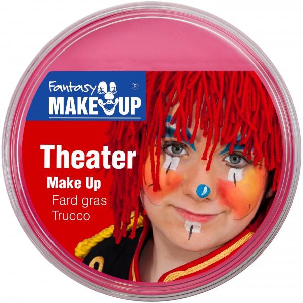 Make Up 25gr ROSA