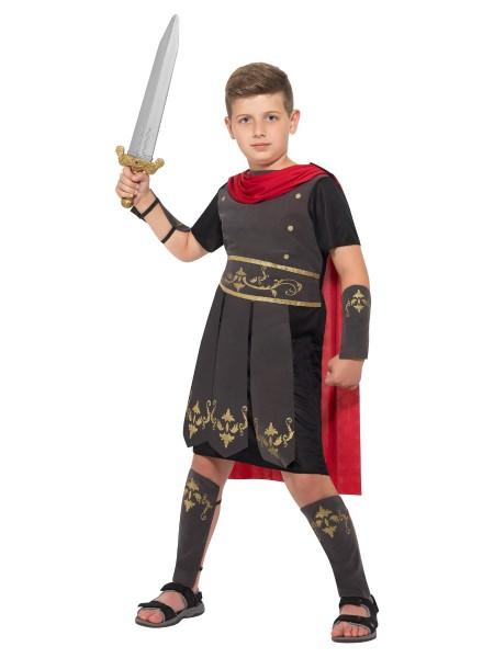 Römer Kostüm für Kinder MEDIUM