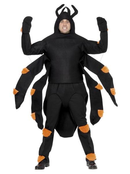 Spinne Overall für Erwachsene