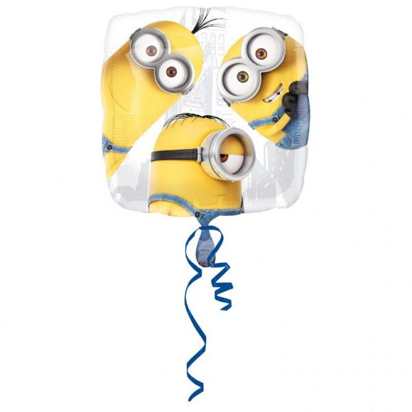 Minion Folienballon
