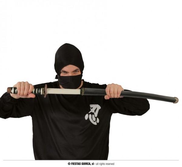 Ninja Schwert ca. 73cm