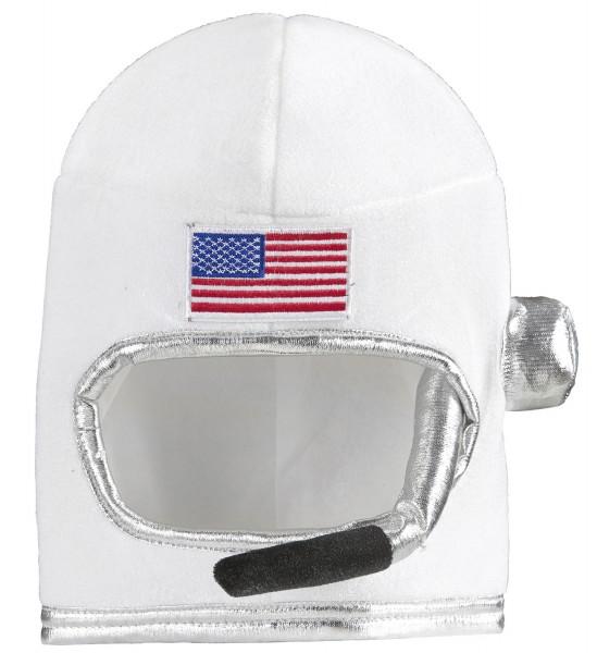 Astronauten Helm für Kinder