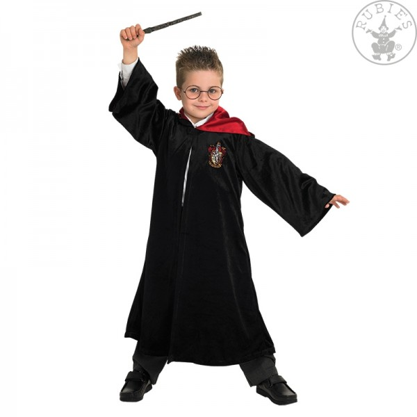 Harry Potter School Robe LARGE