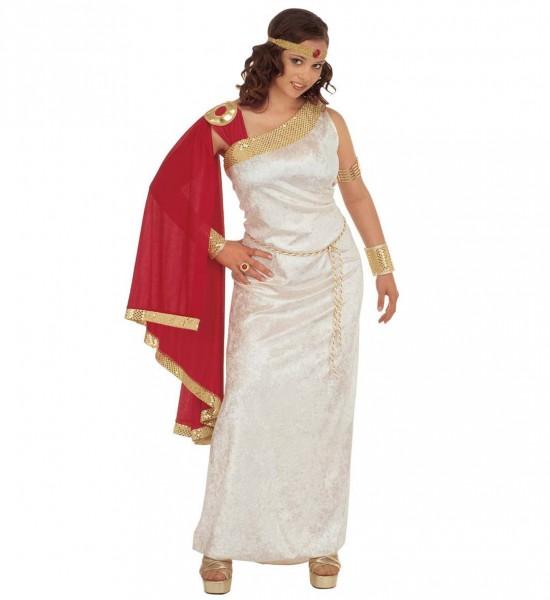 Römerin Kleid SMALL