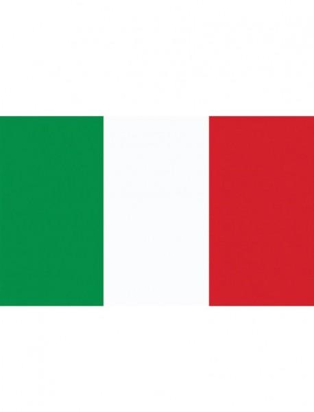 ITALIEN Fahne 90x150cm