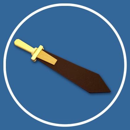 Schwert Soft