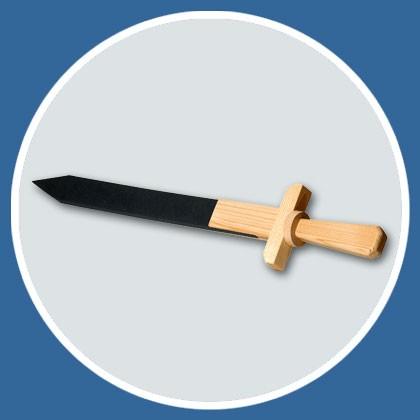 Langes Schwert Soft
