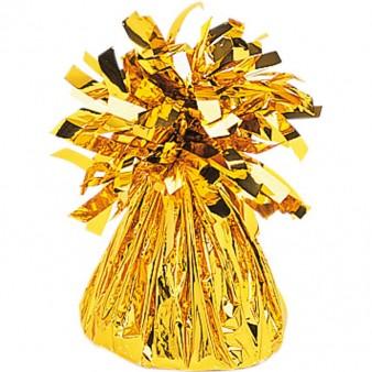 Ballongewicht Gold