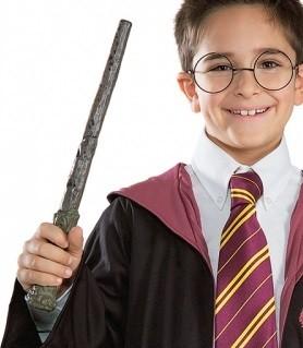 Harry Potter Zauberstab