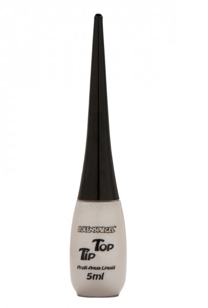Tip Top silber flüssig Make up 5ml