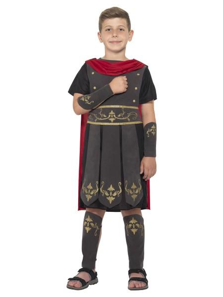 Römer Kostüm für Kinder LARGE