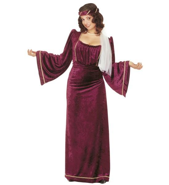 Mittelalter Kleid MEDIUM