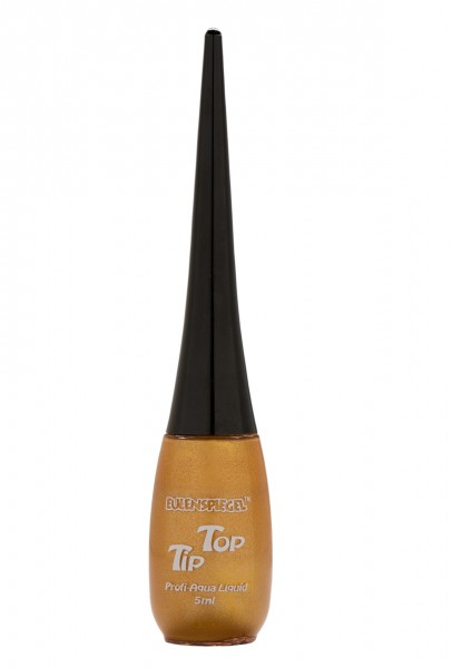Tip Top gold flüssig Make up 5ml