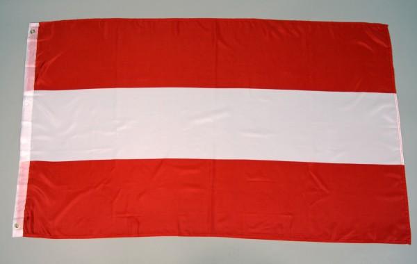 Österreich Fahne 90x150cm